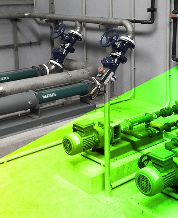 hio-servicios-ingenieria-en-automatizacion-2